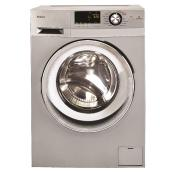 2-in-1 Washer-Dryer Set - 24