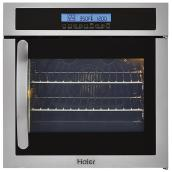 """24"""" Convection Wall Oven - Right Hinge - 2.0 cu. ft. - SS"""