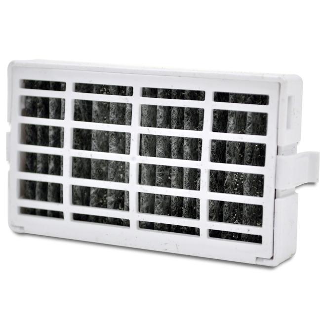 Air Filter for Refrigerator
