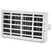 Air Filter for Refrigerator