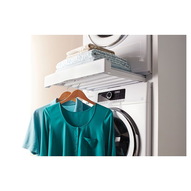 Whirlpool Stacking Kit for Dryer