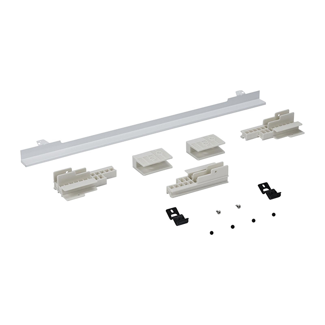 """Trim Kit for Wall Oven - 27"""""""