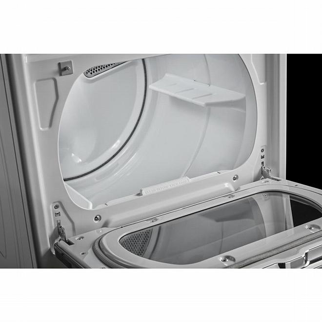 Maytag(R) Electric Dryer - 7.4 cu.ft. - WiFi - White