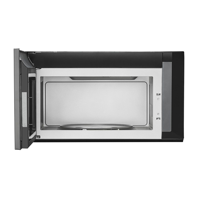 Microwave Oven - Over The Range - 30'' - Stainless Steel