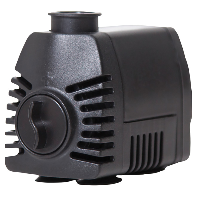 Water Fountain Pump - Up to 1.5' - 280 LPH