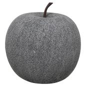 Apple Garden Ornament - 14