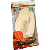 Planche de cuisson en érable à sucre, 8