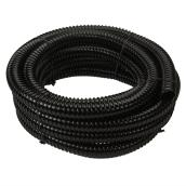 Tubing for Artificial Pond - Plastic - 1 1/2