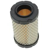 4-Cycle Engine Paper Air Filter - 17 HP