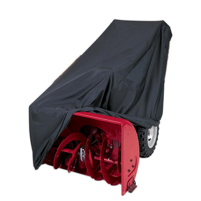 Two-Stage Snow Thrower Cover
