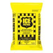 Déglaçant Ice Patrol, 20 kg