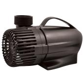Waterfall Pump - 18' - 5100 GPH