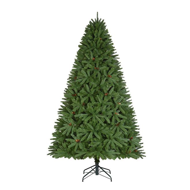 Christmas Tree - Pine Tree - 7.5'