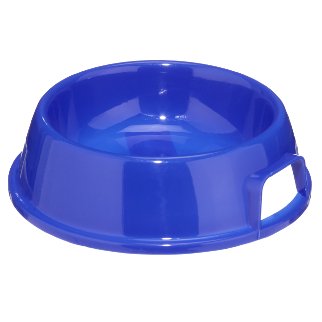 Dog Bowl - Small - Blue