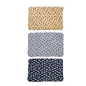 Pet Blanket - 100 cm x 70 cm - Assorted