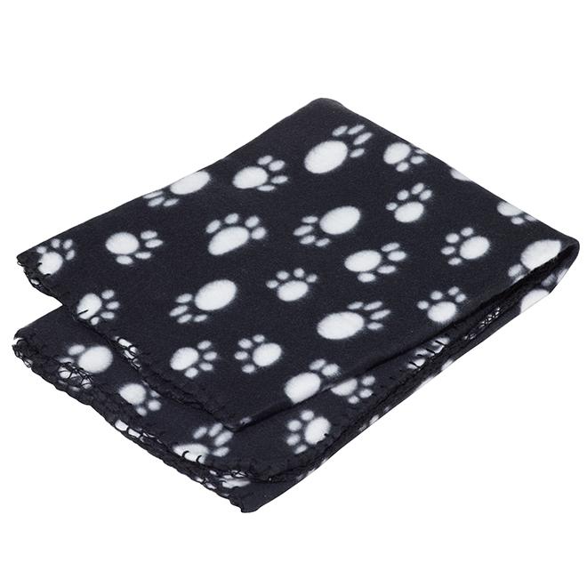 Pet Blanket - 100 cm x 70 cm - Assorted