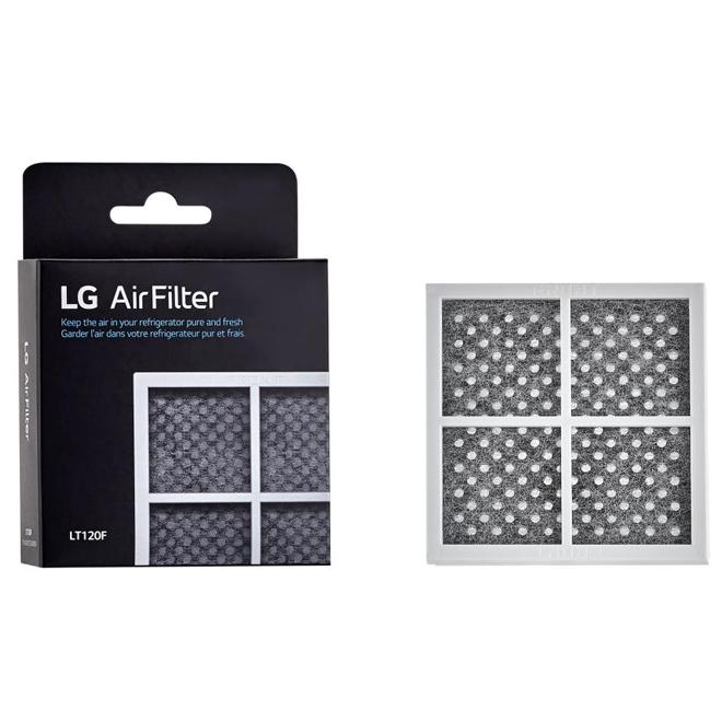 LG Air Filter for Refrigerator