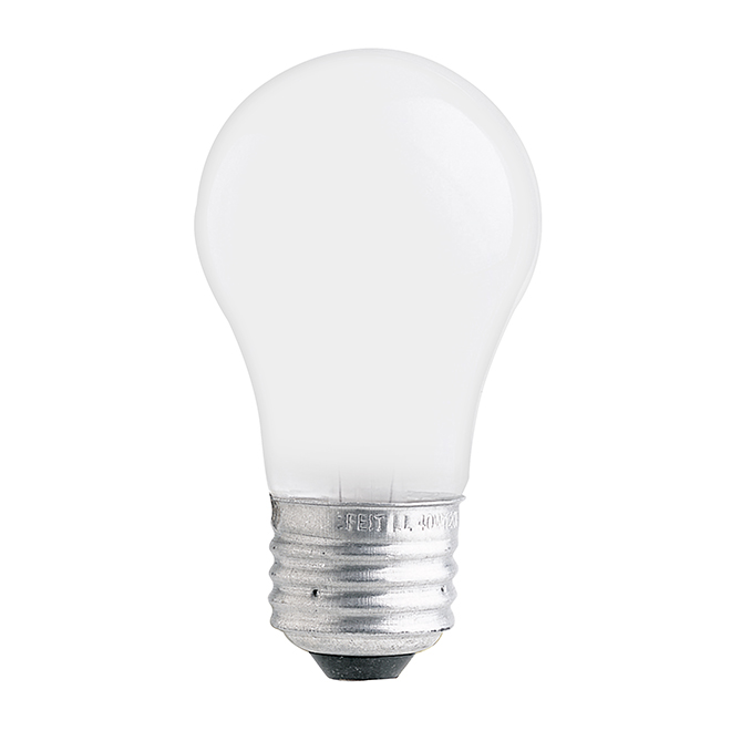 Feit Electric Incandescent Bulb - A19 - 100 W - Warm White