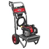 Gas Pressure Washer - Cold Water - 2200 PSI - 1.9 gal./min