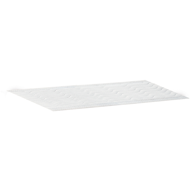 Wet Cleaning Pads for Hardwood Floors - 12/PK