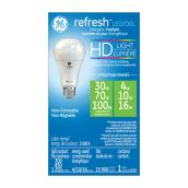 LED Bulb A21 - 3-Way - Daylight