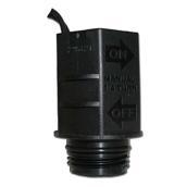 Trousse de réparation de valves Rain Bird pour arrosage goutte à goutte