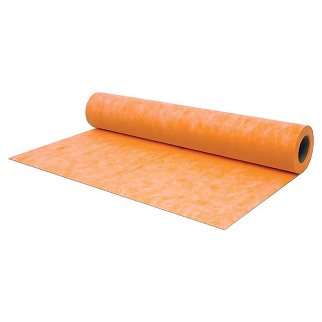Kerdi Waterproofing Membrane - 1 x 5 m