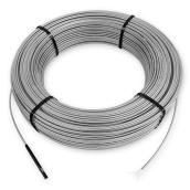 Câble chauffant pour membrane Ditra-Heat, 120 V, 141,1'