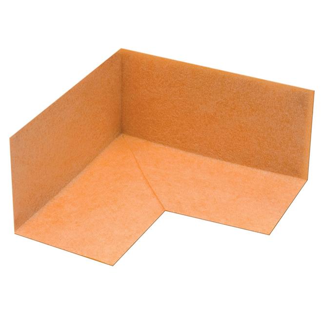 2-Pack Kerdi-Kereck-F Inside Corner