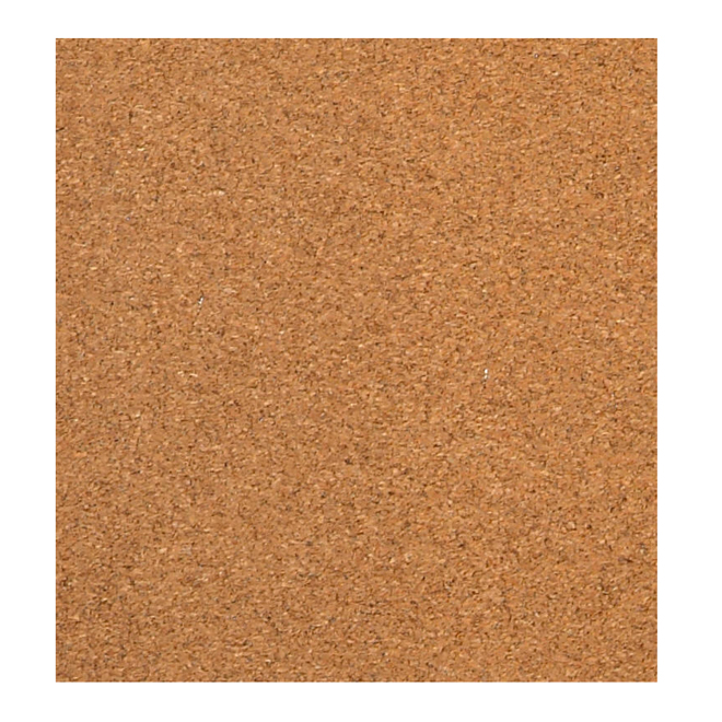 Con-Tact Adhesive Shelf Liner - Cork - 18-in x 4-ft