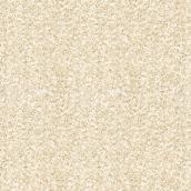 Revêtement de tablette non-adhésif, vinyle, 18