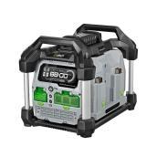 Station d'alimentation EGO Power+ Nexus, 3000 W