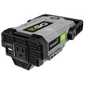 EGO Nexus Escape Power Inverter - 150 W
