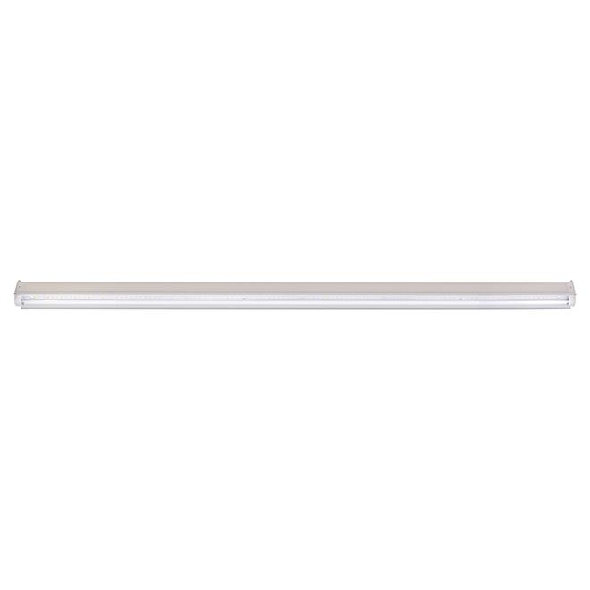 Tube DEL fluorescent de culture, fleurs/fruits, 40 W, 24''