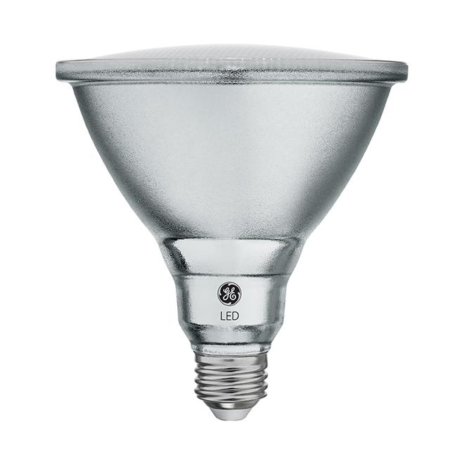Ampoule extérieures DEL PAR38, 13 W, lumière du jour, pqt/4