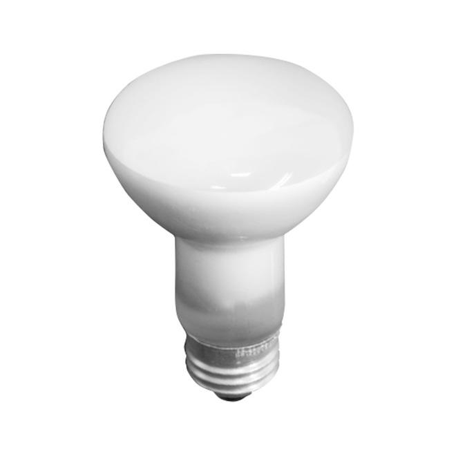 Ampoule incandescente R20, 45 W, blanc doux, paquet de 2