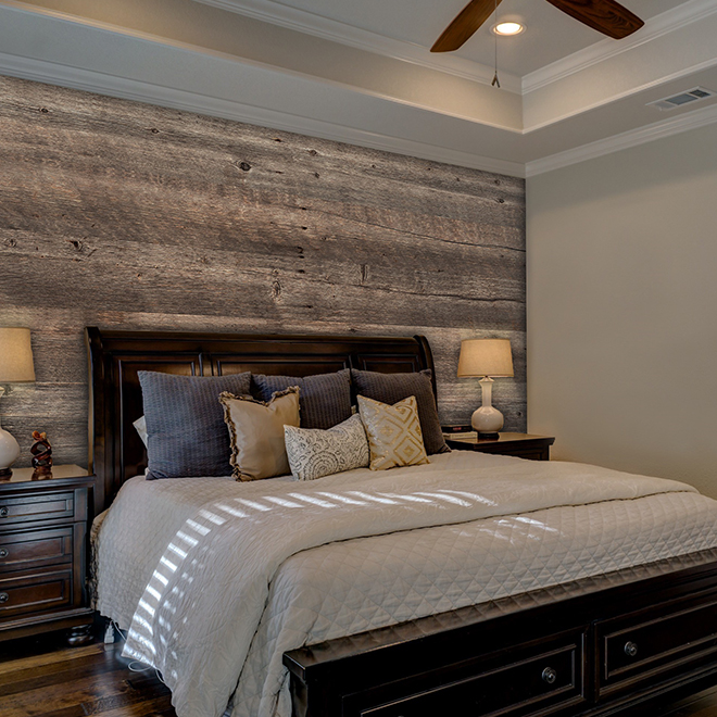 barns time interior weathered barn lapse watch youtube diy wood walls wall