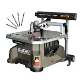5.5-A Multi purpose Saw