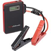 Schumacher(R) Lithium Ion Jump Starter and Power Pack - 600 A