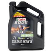 Synthetic Motor Oil - SAE 5W-30 - 5 Litre