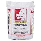 All Purpose Absorbent - Industrial Strength - 16.3 kg