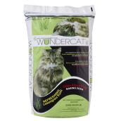 Multicat Scoopable Litter - 20 kg
