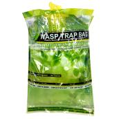 Disposable Wasps Trap Bag