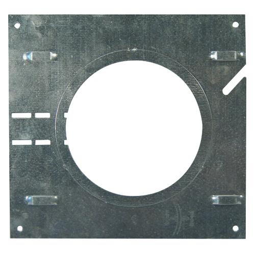 Frame - Plaster Frame