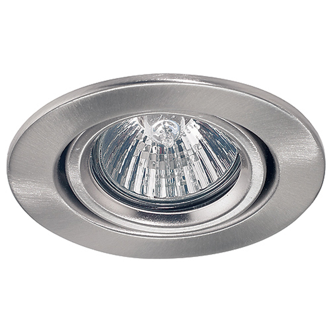 Recessed Light Fixture RONA - Kitchen light fixtures rona