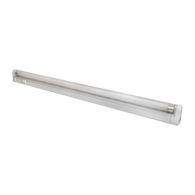 bazz under cabinet fluorescent u00004wh rona rh rona ca under cabinet fluorescent lighting parts under cabinet fluorescent light