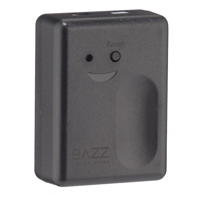 Bazz Smart Home Garage Door Controller - Wi-Fi