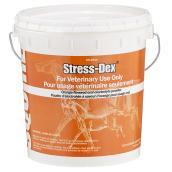 Poudre d'électrolytes pour animaux, 12 lb, saveur d'orange