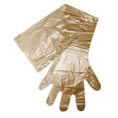 OB Polyethylene Gloves - 39