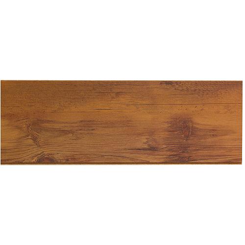 Laminate Flooring 7mm Autoclic Antique Pine Rona